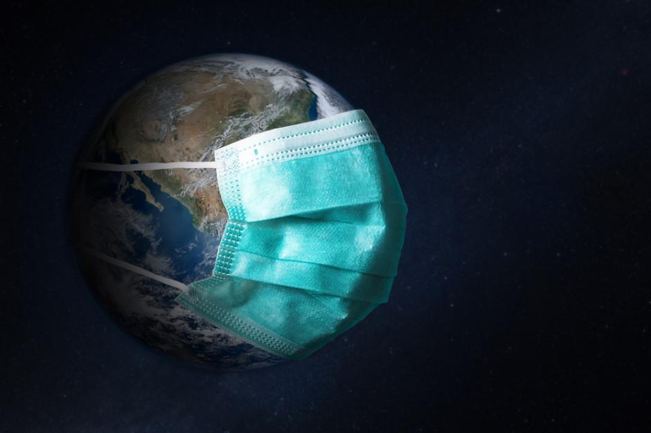 Niedługo testy kliniczne doustnych szczepionek przeciwko Covid-19