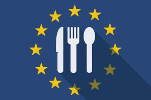Copa-Cogeca: Unijna polityka promocji powinna wspierać rolnictwo
