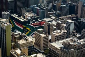 RPA: Zamieszki niszczą sektor drobiarski
