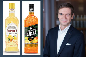 Jak powstają innowacje na rynku alkoholi mocnych? (wideo)
