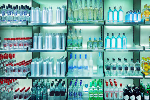 Jakie innowacje alkoholowe nie przyjęły się na polskim rynku?