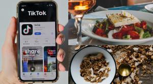 TikTokowe virale kulinarne, które pokochał i spróbował cały świat