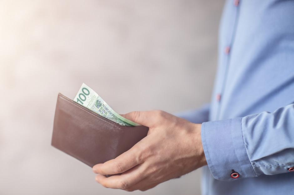 Płaca minimalna w 2022 roku na poziomie 3 tys. zł?