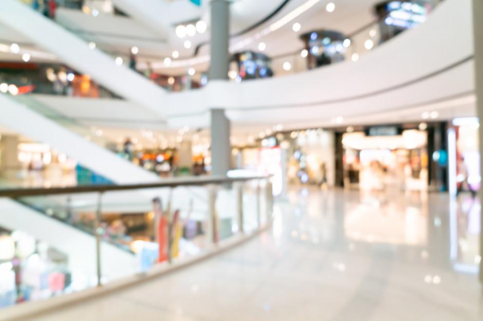 Centra handlowe: Dwa tygodnie na anulowanie prolongat