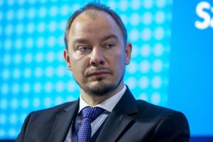 Radosław Knap, sekretarz generalny Polprowet (wywiad)