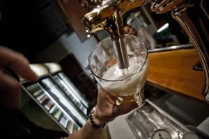 KP: piwa bezalkoholowe nadal bardzo perspektywiczną kategorią