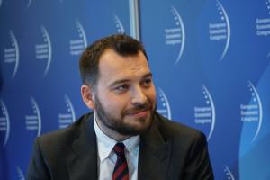 PIE: Nowy system podatkowy będzie bardziej sprawiedliwy