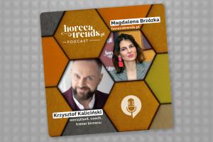 Podcast Horecatrends.pl. COVID-19 - etapy kryzysu