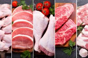 Polska coraz ważniejszym eksporterem mięsa