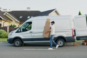 Ponad połowa firm logistycznych zamierza zainwestować w nowe rozwiązania
