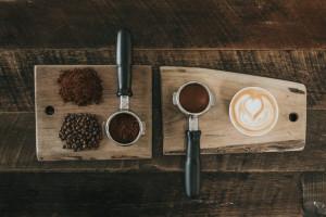 Mintel: Zrównoważony rozwój kluczową kwestią dla branży kawowej
