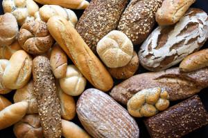 Pieczywo w czołówce marnowanych produktów (wywiad)