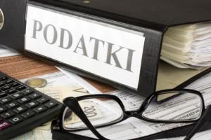 Polski rząd wprowadza podatek dla prezesów