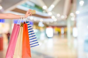 Handel w niedziele: Rynek potrzebuje poluzowania ograniczeń