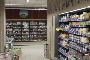 Pekao: ceny żywności i napojów głównymi przyczynymi wzrostu inflacji