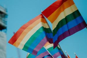 Biedronka przesunęła lesbijkę do innego sklepu