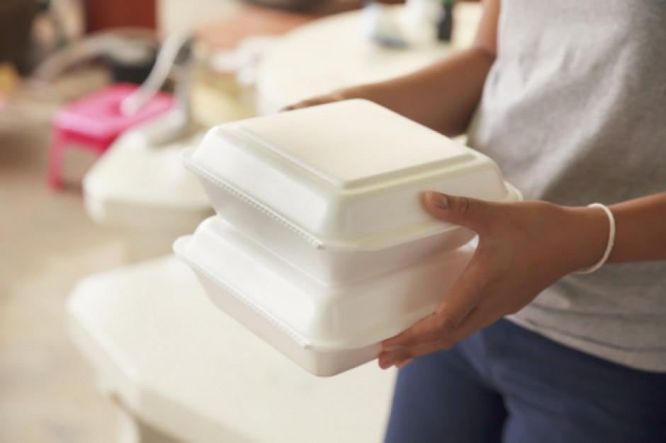 NSA przesądził 5 proc. VAT dla dostaw jedzenia na wynos