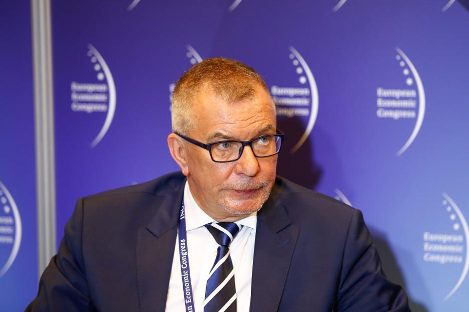 Rzecznik MŚP przeciw niekorzystnym zmianom w Polskim Ładzie