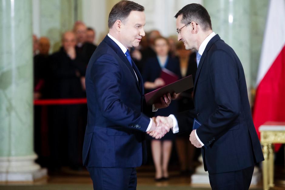 Polacy przeciwni podwyżkom dla polityków