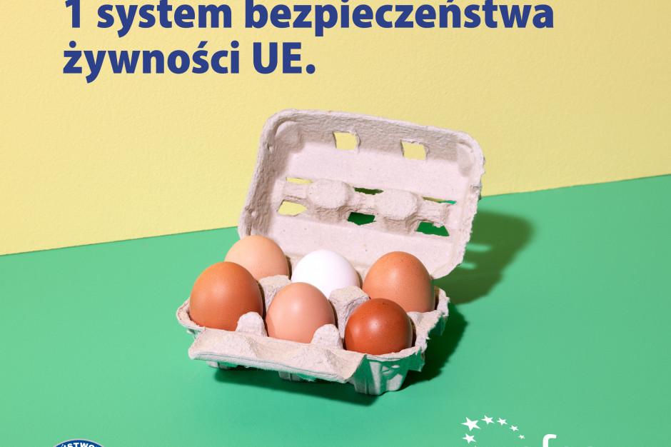 EFSA i GIS we wspólnej akcji na temat żywienia