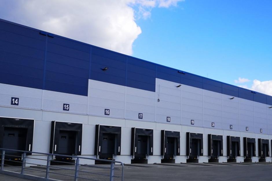 InPost uruchomi kolejne centrum logistyczne
