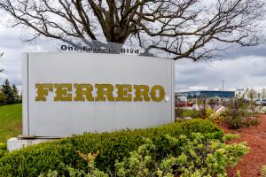 Ferrero intensyfikuje działania zmierzające do redukcji plastiku