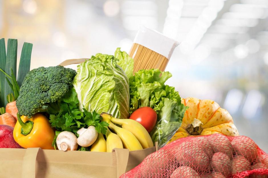 Narodowy Holding Spożywczy spowoduje zaostrzenie konkurencji