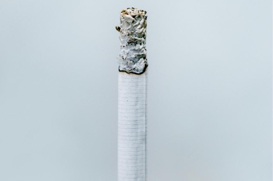 Podlaskie: udaremniono przemyt papierosów z Białorusi