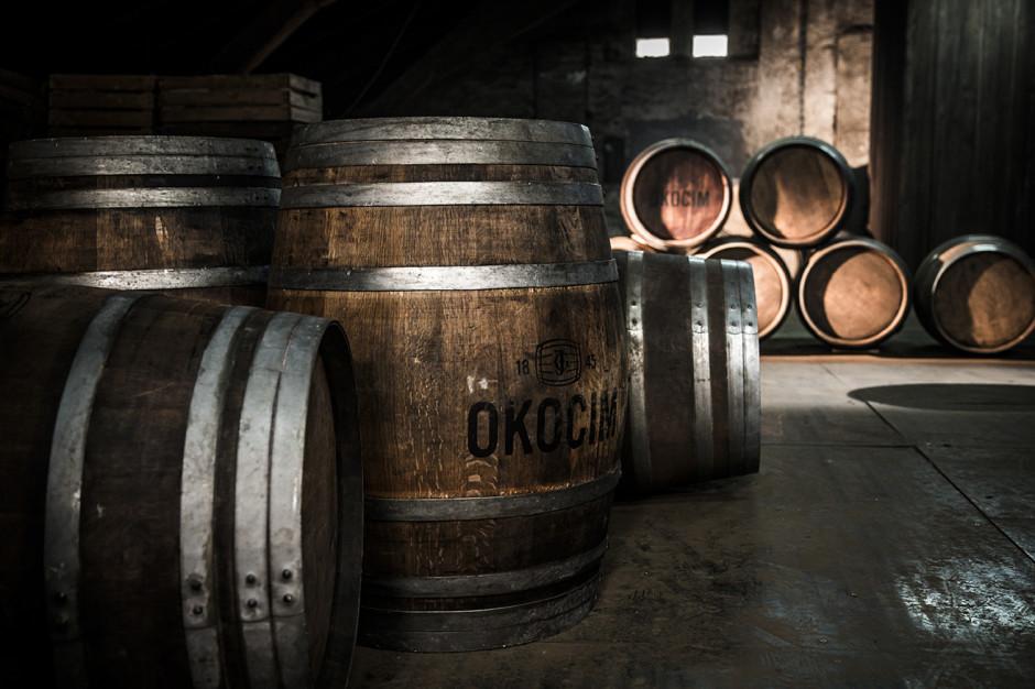 Święto Piwowara: 50 proc. piwowarów w Browarze Okocim to kobiety