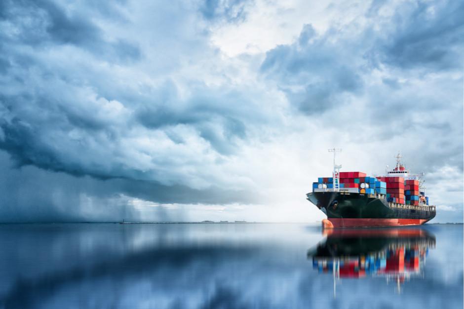 Piraci coraz większym zagrożeniem dla wymiany handlowej