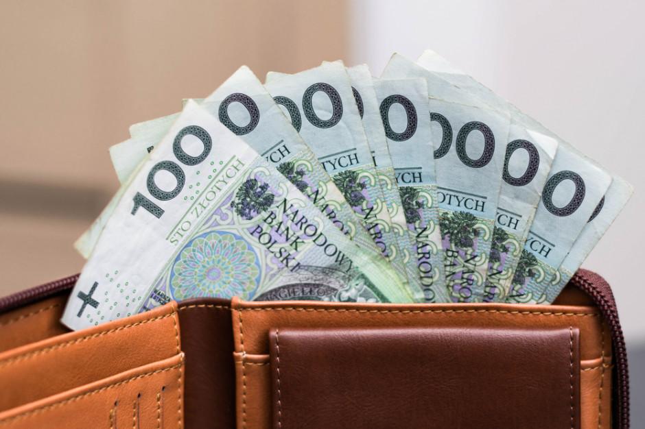 Presje płacowe mogą zdestabilizować sytuację makroekonomiczną