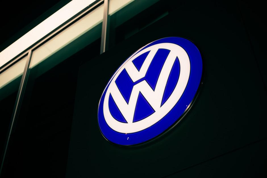 Volkswagen wycofuje mięso z firmowej stołówki