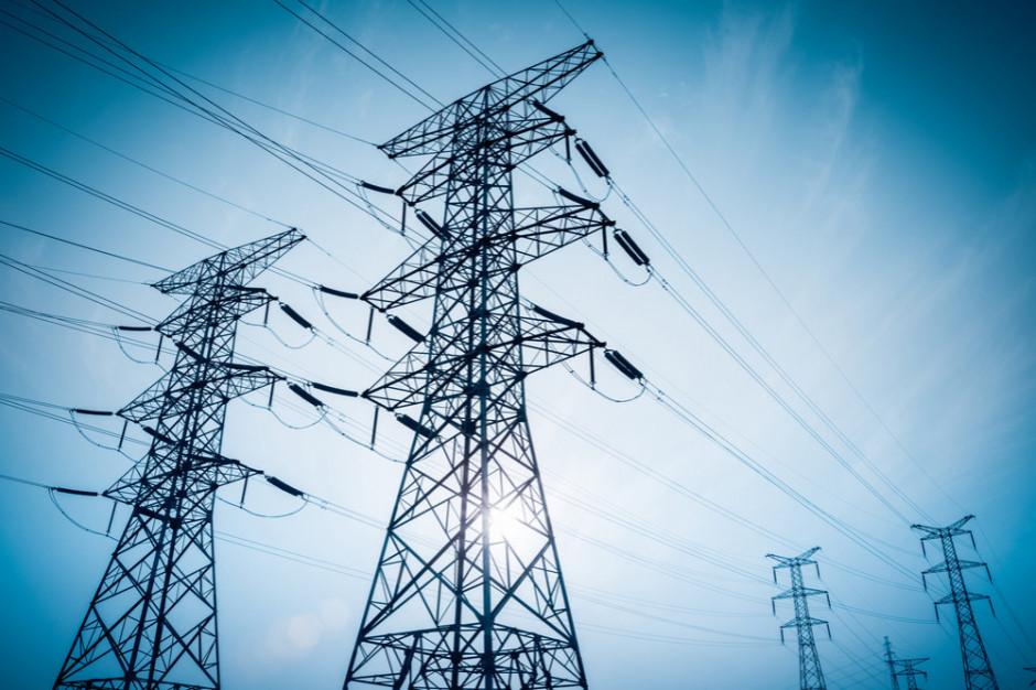 Andrzej Duda podpisał nowelizację ustawy o rynku mocy