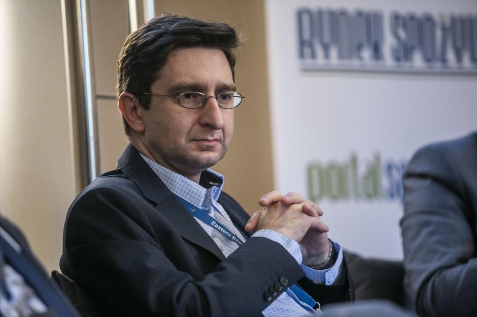 CEDC: Rynek wódek w Polsce jest wymagający