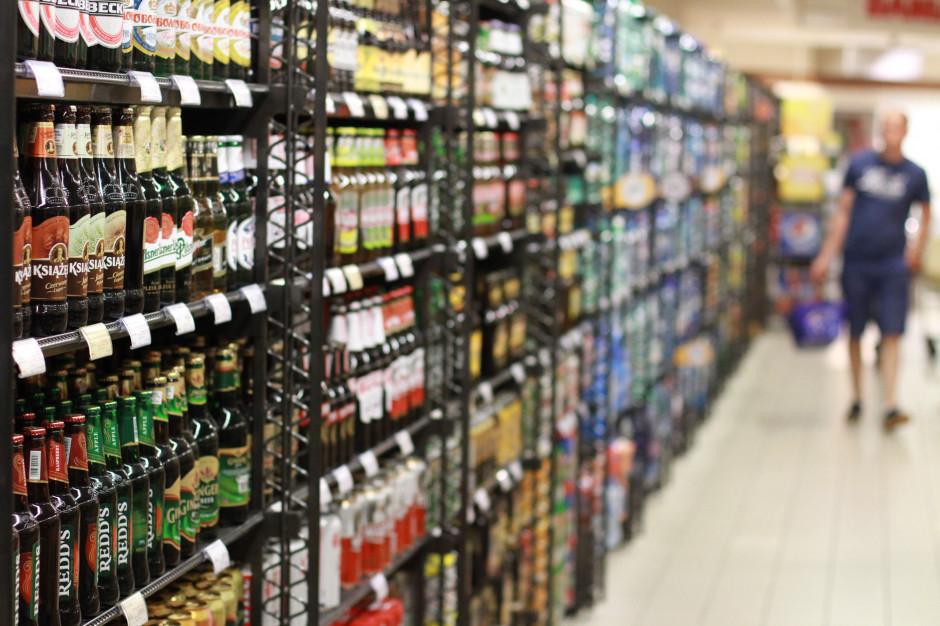 Rynek piwa w Polsce (analiza)