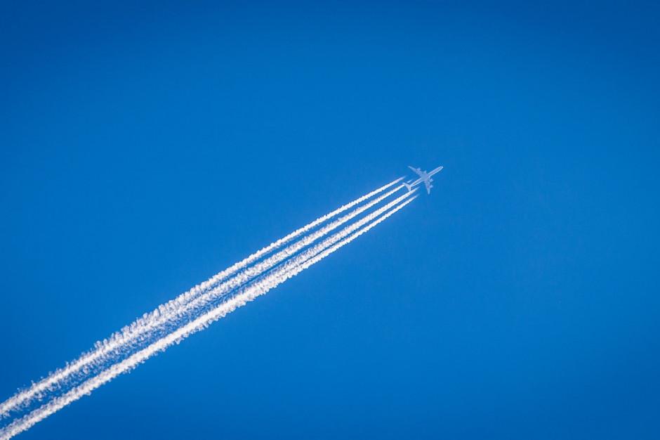 UE zwiększa budżet na loty urzędników prywatnymi samolotami