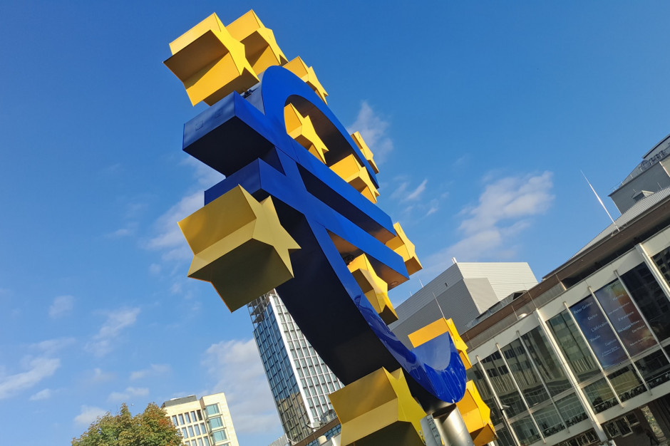 ZPP: Komisja Europejska uprawia greenwashing