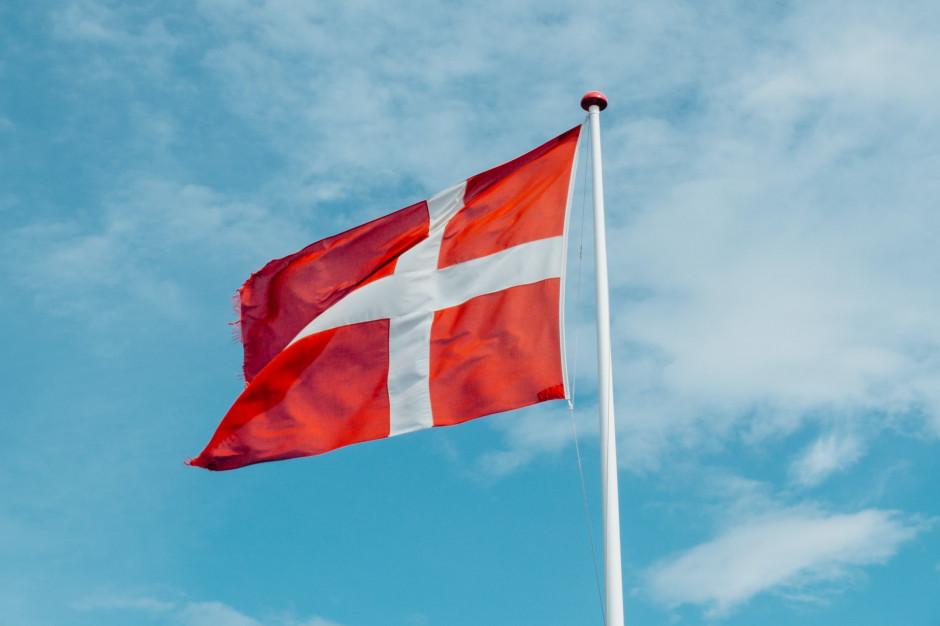 Dania wprowadza ograniczenia dla inwestorów zagranicznych