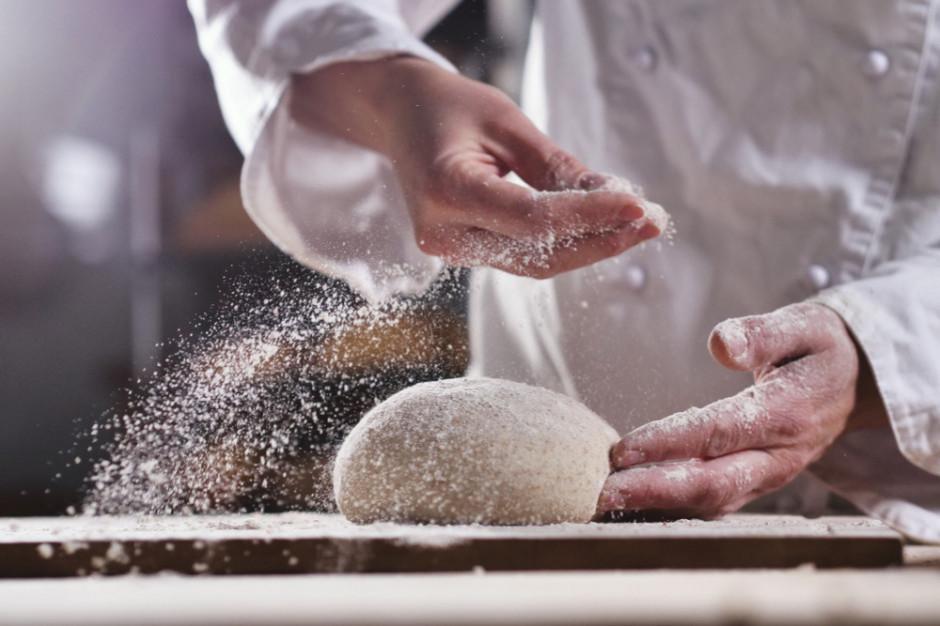 Drożeją chleb i mąka. Dlaczego?