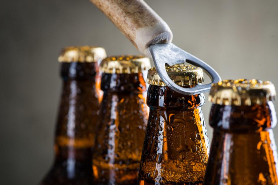Netto stawia na piwa regionalne i rzemieślnicze