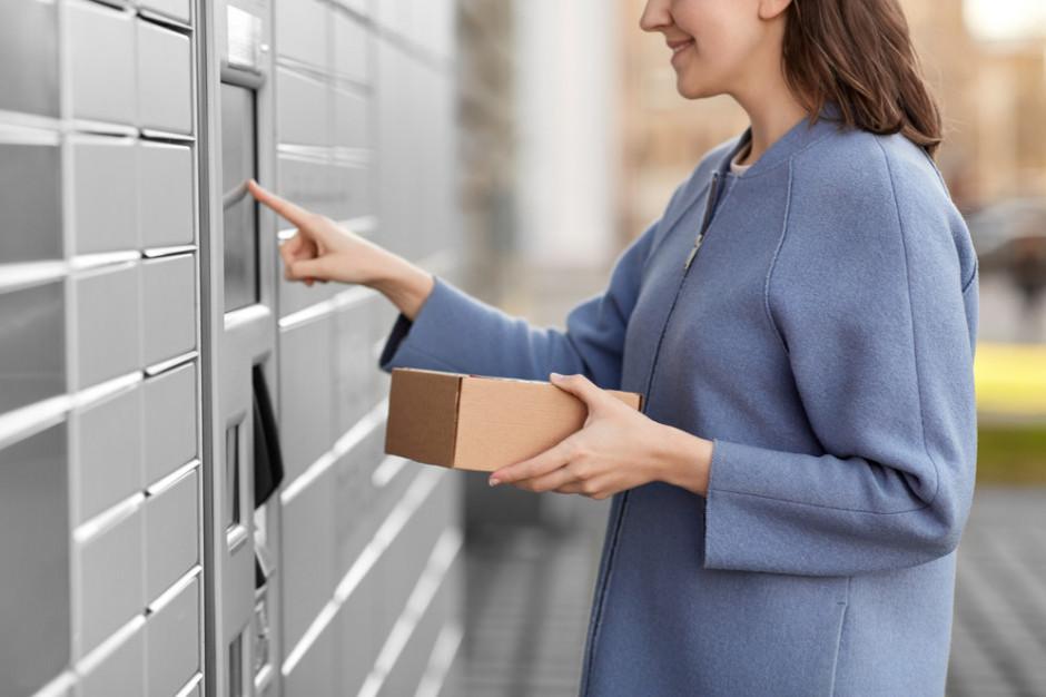 Trwa spór o automaty paczkowe. Gminy nie odpuszczą podatku