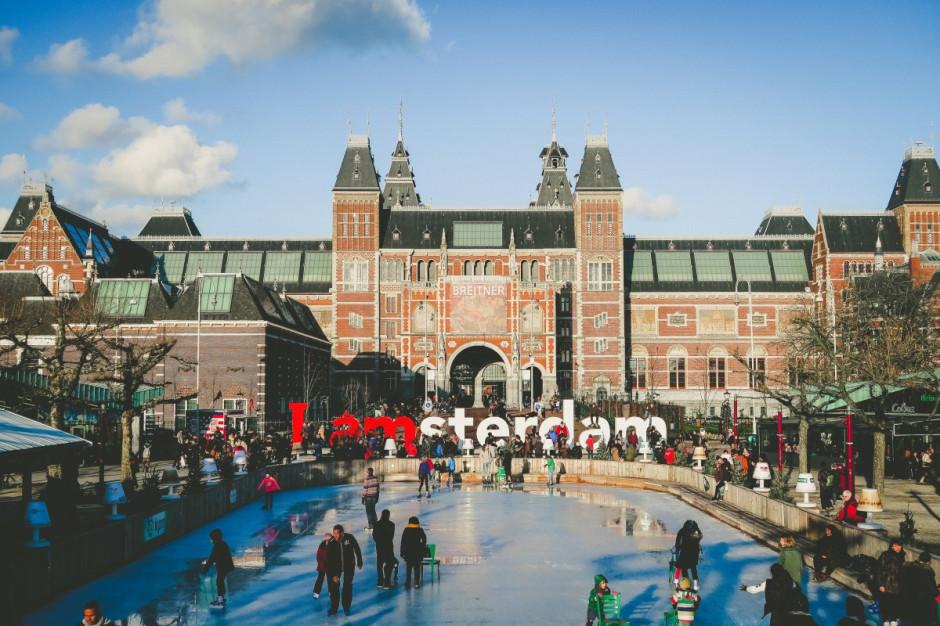 W Holandii jest więcej miejsc pracy niż bezrobotnych