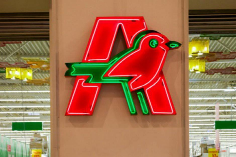Auchan Retail Polska rozszerza partnerstwo z To Good To Go