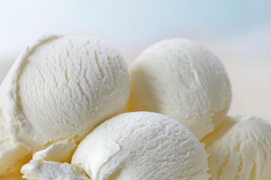 GIS: Producent marki własnej wycofuje 12 różnych lodów