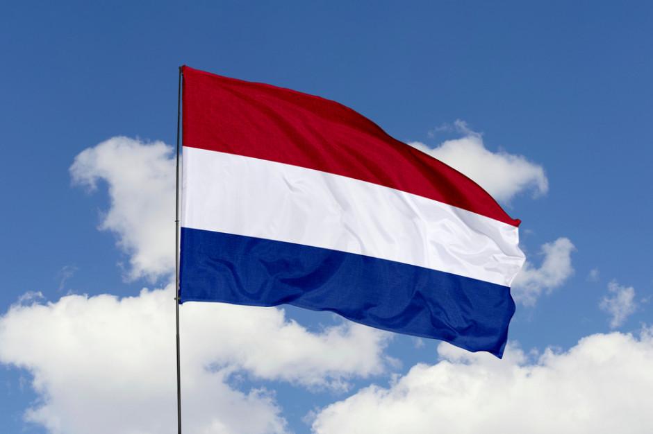 Kolejny atak na polski sklep w Niderlandach