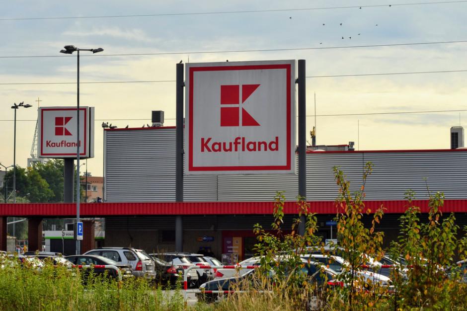 Kaufland otwiera sklepy w niehandlowe niedziele