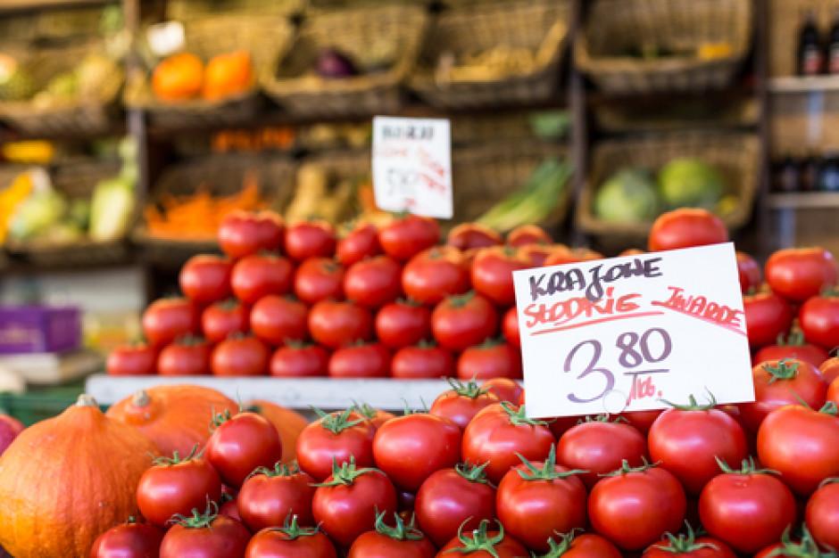 Dzień Polskiej Żywności: sukces w kraju i na rynkach światowych