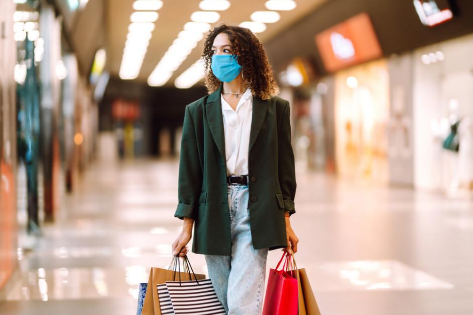 Kazachstan: niezaszczepieni nie wejdą do centrów handlowych w weekendy