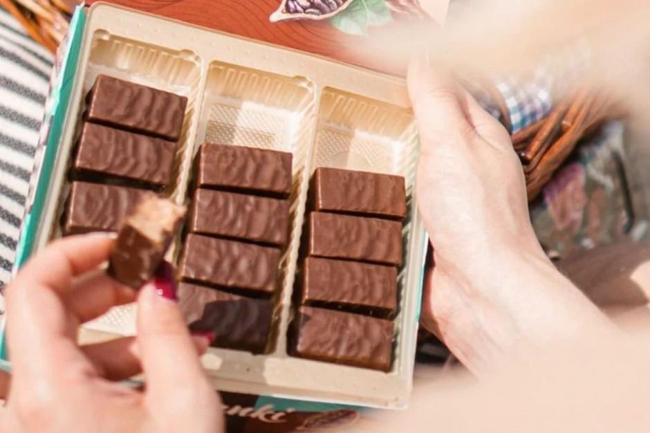 Jak tworzyć słodycze dla współczesnego konsumenta? Trendy na rynku