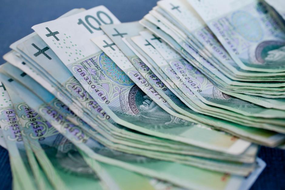 Polacy chcą wyższych podatków dla zagranicznych firm